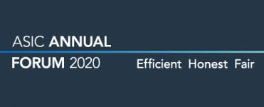 ASIC-2020-forum