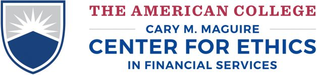 The American College For Financial Services