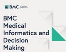 BMC Medical Informatics and Decision Making (Special Issue), 13(S2), S3.