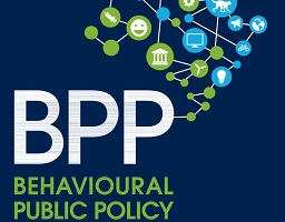 Behavioural Public Policy, 1(2), 177-189.