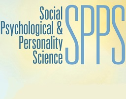 Social Psychological and Personality Science, 3(3), 365-372.